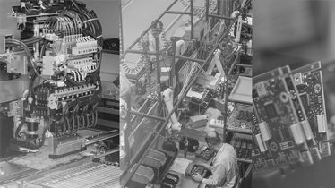 10 things you need to know when choosing your Electronics Manufacturing Services partner